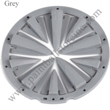 hk-army_epic_paintball_speed_feed_dye-rotor_grey[1]